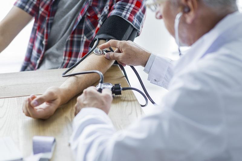 kardiolog Wawer